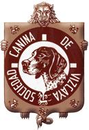 «CITA» 50 Aniversario Sociedad Canina de Bilbao